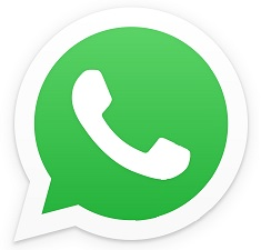 This image has an empty alt attribute; its file name is Whatsapp.jpg