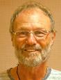 Andreas Keck