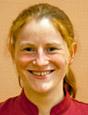 Leona Keck
