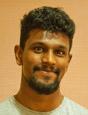 Shiyam Suvendran